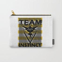 Team Instinct Strip Carry-All Pouch