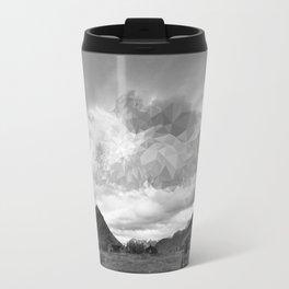 geoNorway Travel Mug