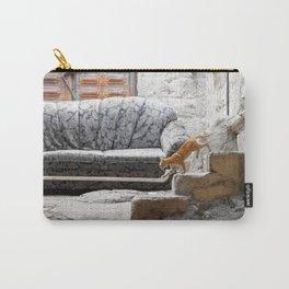 kiddi falestini Carry-All Pouch