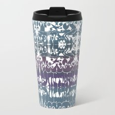Mirror of Style Travel Mug