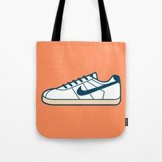 #55 Nike Cortez Tote Bag