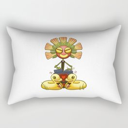 2013, The Right to Marry Rectangular Pillow
