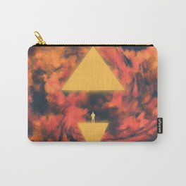 Deep Magic Carry-All Pouch