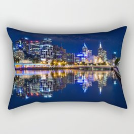 Melbourne Rectangular Pillow