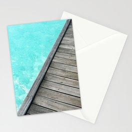 maldives Stationery Cards