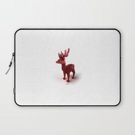 deer. Laptop Sleeve
