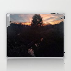 Atardecer Laptop & iPad Skin
