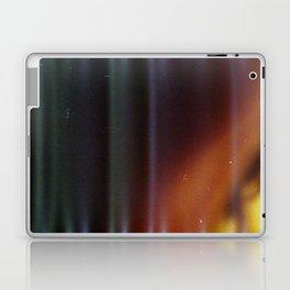 Sensitive to Light Laptop & iPad Skin