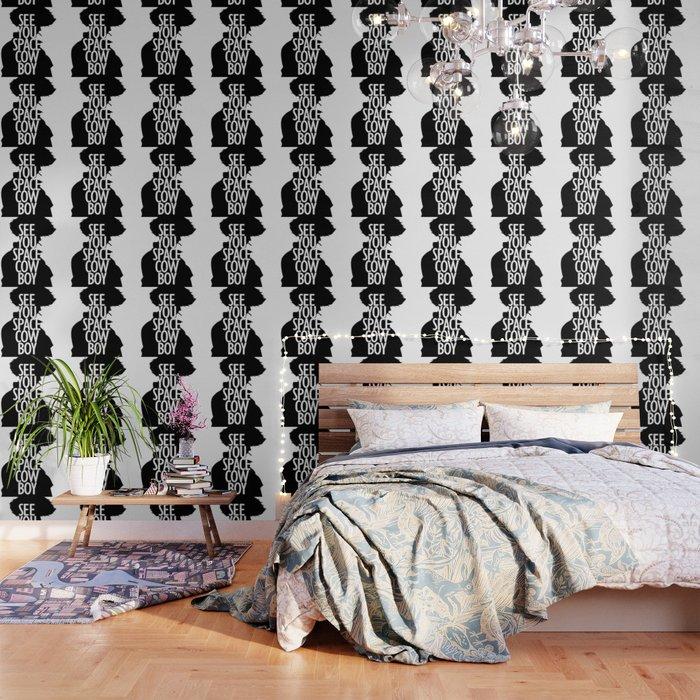 Cowbow Bebop See You Space Cowboy 2 Wallpaper By Jamesmichals