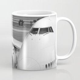 Aviation - II Coffee Mug
