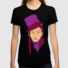 Candy Dandy T-shirt