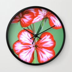 My Melody Dreams Wall Clock