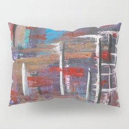 Zava Pillow Sham