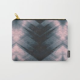 Magic Rays Carry-All Pouch