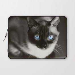 Stoney Blue Laptop Sleeve