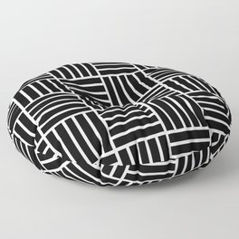 Wowen Floor Pillow