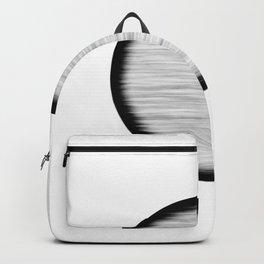 Centered #01 Backpack