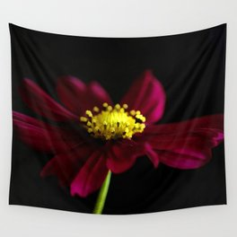 Elegance of a Cosmo Wall Tapestry