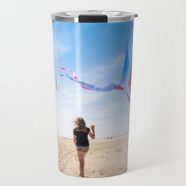 Kite Travel Mug