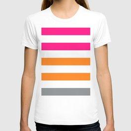 blpm30 T-shirt