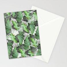 SP Stationery Cards