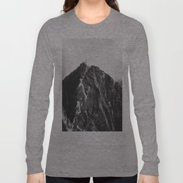 Jurassic Coast Long Sleeve T-shirt
