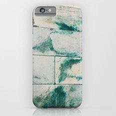 Old City Slim Case iPhone 6s
