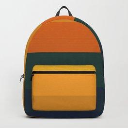 Ulu Backpack