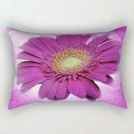 the beauty of a summerday -89- Rectangular Pillow