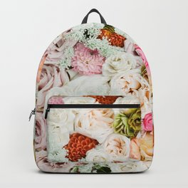 One Fine Day Backpack