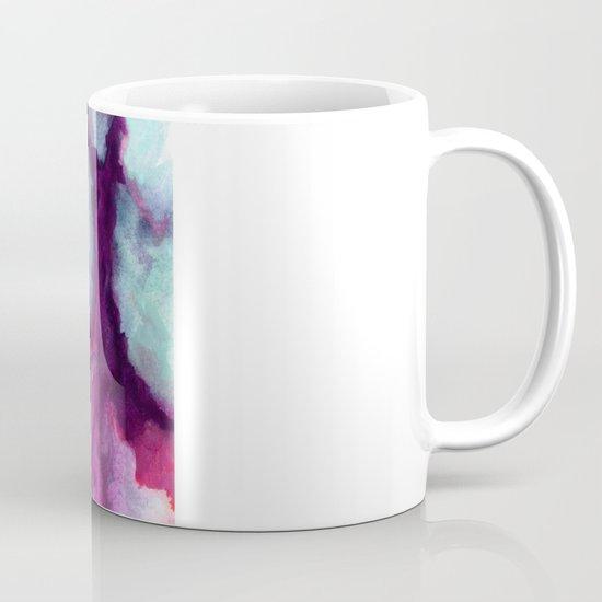 Armor Mug