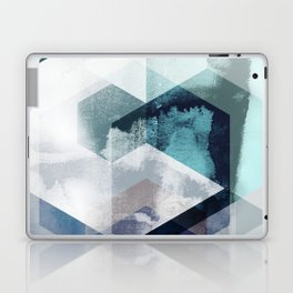 Graphic 165 Laptop & iPad Skin