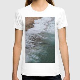 Coastal Wild T-shirt