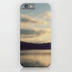 Glisten Slim Case iPhone 6s