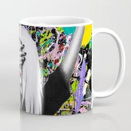 Inside That Counts Coffee Mug