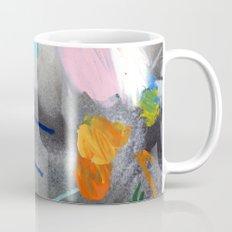 Composition 526 Mug