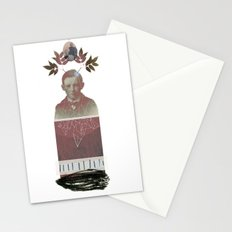 STAG// Stationery Cards