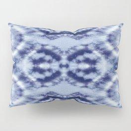 Laurel Canyon Tie-Dye Pillow Sham