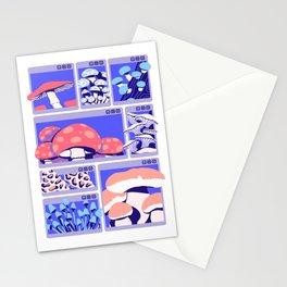 C:\WINDOWS\FUNGUY Stationery Cards