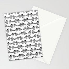Birdie x 144 Stationery Cards