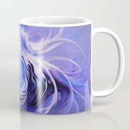 Inner Calling Coffee Mug