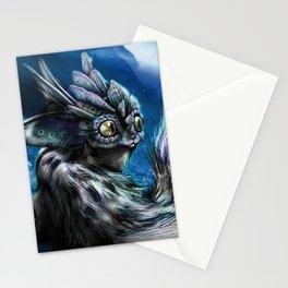 Kuni Stationery Cards