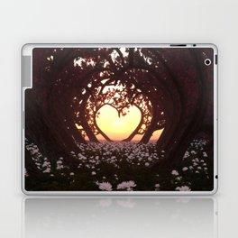 Anima Laptop & iPad Skin
