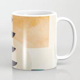 Abstract Elements 20 Coffee Mug