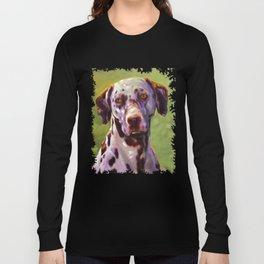 Dalmas  Long Sleeve T-shirt