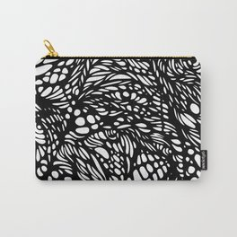 Sponge Carry-All Pouch