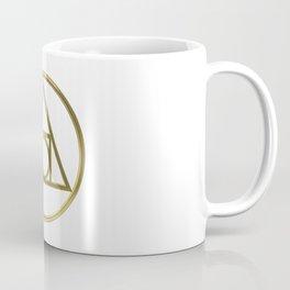Alchemical symbol Coffee Mug