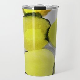 Rund Travel Mug