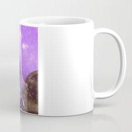 Disco Ball Coffee Mug