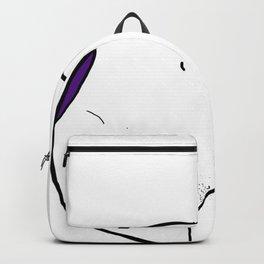 Kilimandjaro Backpack